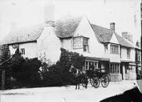 Kings Arms, 1890s, 10,283