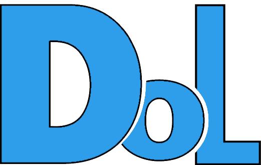 Deddington Online
